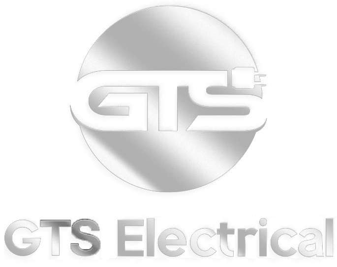 GTS Electrical's Logo