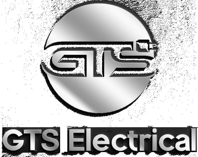 GTS Electrical's Logo